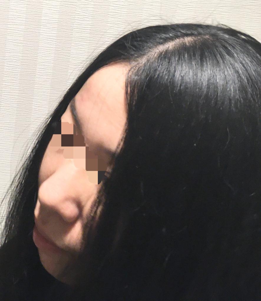 リファのドライヤーの特徴を表す写真